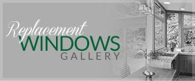windows gallery