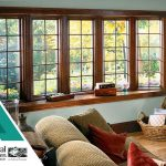 Why Are Bay Windows a Good Choice for Small Rooms?