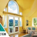 3 Tips for Designing Your Replacement Windows