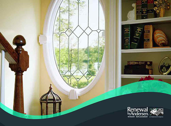 The Special Qualities of Specialty Windows