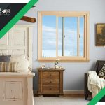Some Window Styles to Spruce Up Your Bedroom